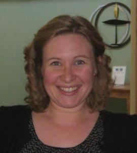Louise Chernosky
