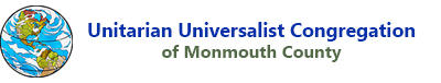 UUCMC Logo