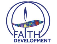 UUCMC Faith Development Chalice